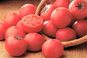 プロ野菜ニュースのイメージ